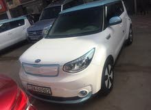 Kia Soal car for sale 2015 in Amman city