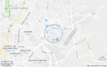 بيت مسلح هردي في صنعاء