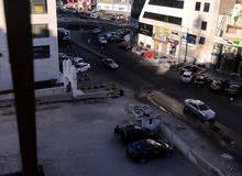 استوديو مفروش للايجار - تلاع العلي سوق السلطان