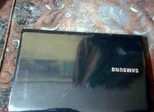 Samsung Laptop at a competitive price