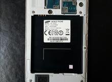 سامسونج S4 تواصل واتس أو اتصال لم يتم الرد على البرنامج