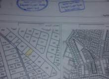 ارض سكنية للبيع في جاوا