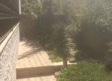 Villa in Amman Airport Road - Nakheel Village for sale