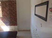 غرفة للإيجار room for rent