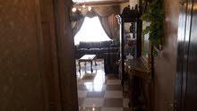 in Cairo apartment Fourth Floor for rent