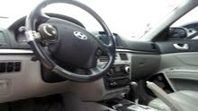 0 km Hyundai Sonata 2007 for sale