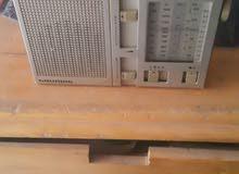 راديوات اصليه