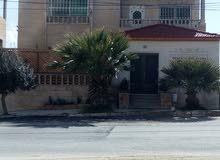 منزل مستقل -ماركا جنوبيه حي الربوه شارع البيت الحرام