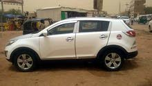 2012 Used Kia  for sale