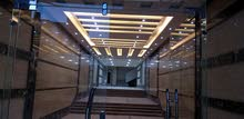 شقة  بالبيطاش شارع السماليهي2 , 150 متر ,بتسهيلات في السداد