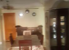 شقة للبيع بمدينة نصر بالمنطقة التاسعة 220م