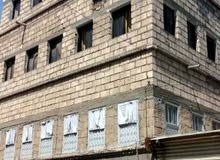 بيت للبيع 4طوابق في المكلا