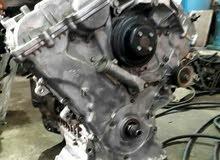 محركات هنداي وكيا .. 38.. 33