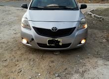 Used 2013 Toyota Auris for sale at best price
