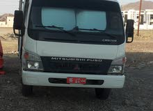 Used 2001 Mitsubishi Pickup for sale at best price
