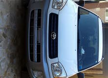 0 km mileage Toyota RAV 4 for sale