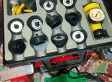 testeur radiateur