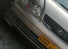 Used 1999 Lexus GS for sale at best price