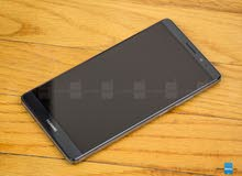 i want to sale my huawei mate 8 4gb ram 64gb rom with all accesories