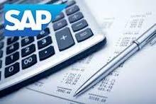 FREE SEMINAR FOR-SAP CLASSES AT 4PM VISION INSTITUTE- 0509249945