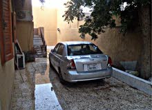Hyundai Accent Used in Tripoli
