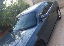 Used Chrysler 300C in Amman
