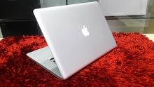 Apple MacBook Pro Retina 2015-18 13 inches