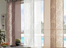 Office Curtains in Dubai - Curtains Blinds Dubai