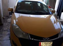 Used condition Chery Other 2011 with 160,000 - 169,999 km mileage