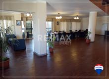 for sale apartment More Rooms