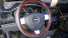 For sale Chevrolet Uplander car in Basra