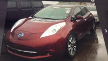 Available for sale! 40,000 - 49,999 km mileage Nissan Leaf 2016