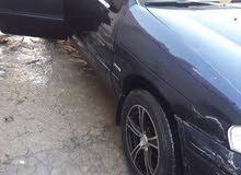 km Kia Sephia 1995 for sale