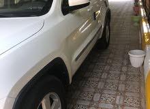 2012 Used Jeep Laredo for sale