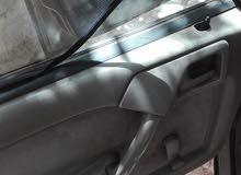 Manual Used Opel Vectra
