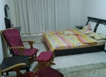 150 sqm  apartment for sale in Amman