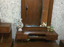 غرفة نووم عراقية صاج