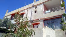 3 rooms  apartment for sale in Zarqa city Jabal Al Ameer Hasan