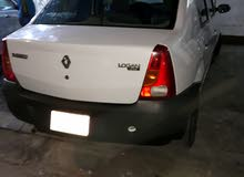 For sale Renault 9 car in Basra