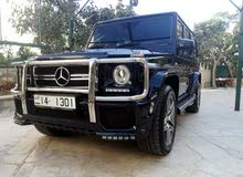 For sale a Used Mercedes Benz  2002