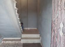 منزل للبيع في الفعكاتع ثلاث طوابق