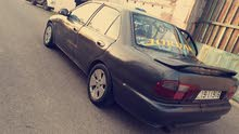 Grey Proton Waja 1999 for sale