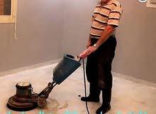 أبو أحمد السوري تركيب البلاط والسراميك وجلي وتلميع كافة أنواع البلاط والسراميك