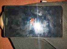 Huawei tablet up for sale
