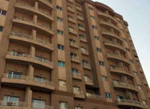 apartment in Hawally Salmiya for rent
