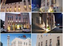 مقاول عظم معا المواد  بناء عمـائر/استراحات/فلل/مساجد/مجالس معارض 0544166614