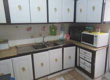 خزائن مطبخ