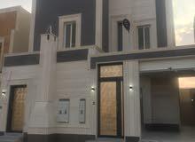 More rooms More than 4 bathrooms Villa for sale in Al RiyadhTuwaiq