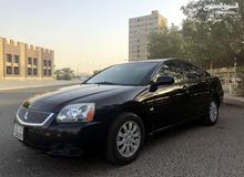 galant 2013 Daily 5 kd ، monthly 135 kd