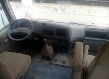 Used 2002 Mitsubishi Other for sale at best price